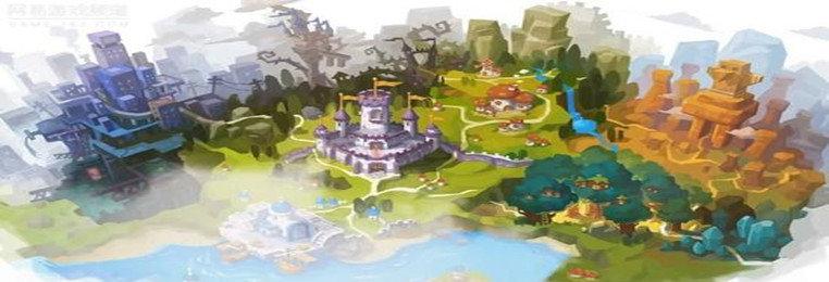 趣味冒险手机游戏合集-好玩的趣味冒险游戏推荐-趣味冒险游戏大全
