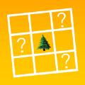 趣味数学种树大闯关
