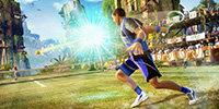 体育竞技游戏排行榜-体育竞技游戏下载-体育竞技游戏合集