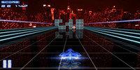 有霓虹特效的游戏合集-游戏中带有霓虹特效的游戏推荐