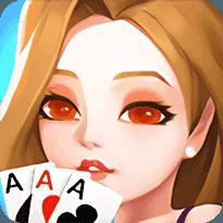 vv湘西棋牌最新版