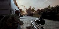 第一视角射击类游戏下载-好玩的第一视角射击类游戏推荐