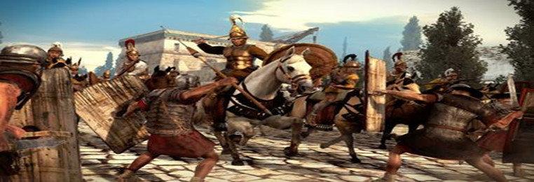 可以招募士兵的战争游戏合集-招募士兵打仗的游戏推荐
