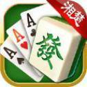 湘楚江西棋牌