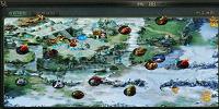 地图大的传奇游戏推荐-地图大的传奇游戏大全