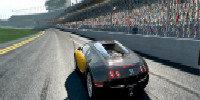 好玩的模拟赛车的游戏下载-刺激的赛车模拟游戏推荐