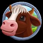 mega lucky farm