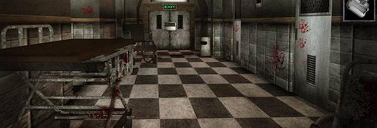 密室逃脱系列手游大全-密室逃脱手游下载-能联机的密室逃脱手游
