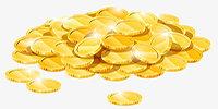 送金币最多的棋牌游戏下载-送金币最多的棋牌游戏推荐