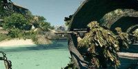 狙击类单机游戏大全-安卓狙击类游戏下载-好玩的手机狙击类游戏
