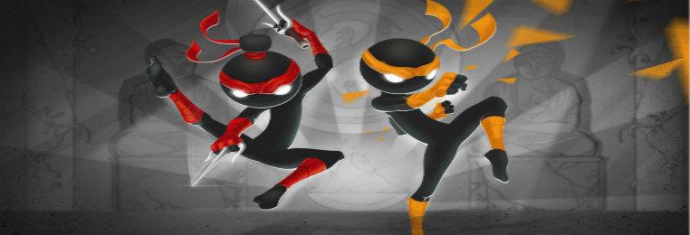 火柴人格斗游戏下载-好玩有趣的火柴人格斗游戏推荐