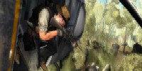 刺激的生存逃脱游戏下载-2019最好玩的生存逃脱游戏排行榜