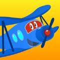 营救超级喷气机卡尔