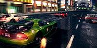 好玩的竞速赛车游戏-竞速赛车游戏推荐-竞速赛车游戏大全