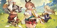 安卓日系游戏推荐-好玩的日系游戏大全
