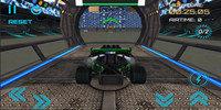 特技赛车游戏合集-好玩的特技赛车游戏下载