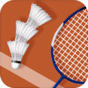 网球传奇大赛