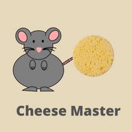 奶酪大师赛