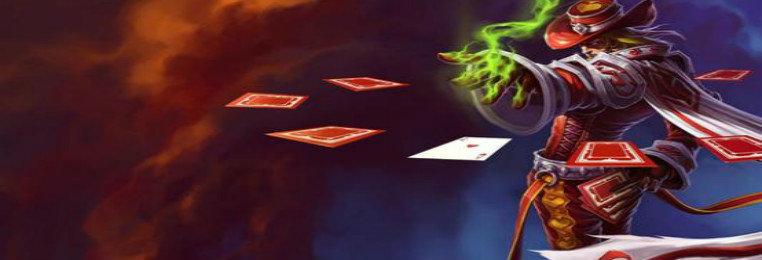 卡牌战斗游戏合集