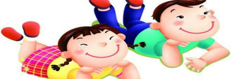 十大儿童智力手机游戏-适合小朋友的手机免费游戏-小朋友爱玩的卡通游戏合集