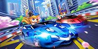 趣味竞赛类游戏大全-竞赛类游戏推荐-竞赛类游戏下载