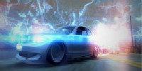 可以多人驾驶的赛车游戏-最真实的赛车驾驶游戏-赛车驾驶模拟游戏大全