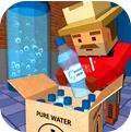 像素淡水厂