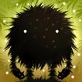 小毛球丛林探险记