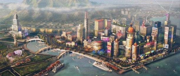 都市类手机游戏大全-好玩的都市类手机游戏推荐
