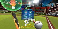 可以打棒球的游戏下载-好玩的棒球游戏推荐