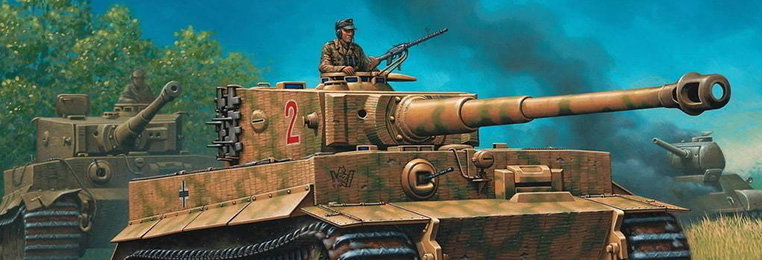 坦克系列手游下载-好玩的坦克系列手游推荐-安卓坦克系列手游大全