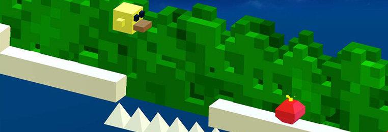 方块人趣味闯关游戏下载-方块人趣味闯关游戏推荐-方块人趣味闯关游戏合集