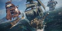 好玩的航海类手游下载-航海游戏手游推荐