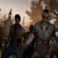 僵尸猎手死亡射击3D