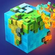 3D方块消除