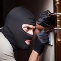 偷偷小偷模拟器