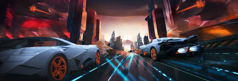 steam好玩的驾驶游戏-steam最佳免费单机游戏-steam上推荐的赛车游戏