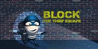 扮演小偷的手机游戏下载-关于一个小偷的游戏推荐