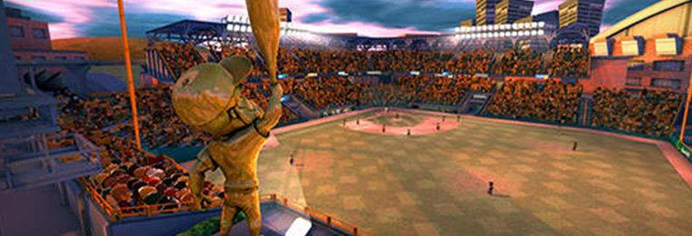 体育竞技游戏下载-好玩的体育竞技游戏推荐-趣味体育竞技游戏合集