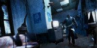 吓人的逃生游戏-安卓手机大型联机恐怖游戏-多人版恐怖逃生游戏