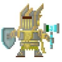 Pixel Kool