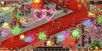 可以结婚的传奇游戏下载-好玩的结婚传奇手游推荐