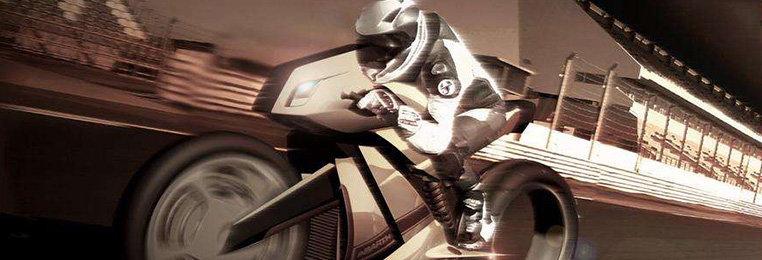 类似真实的摩托车驾驶游戏大全