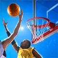 篮球大师联赛