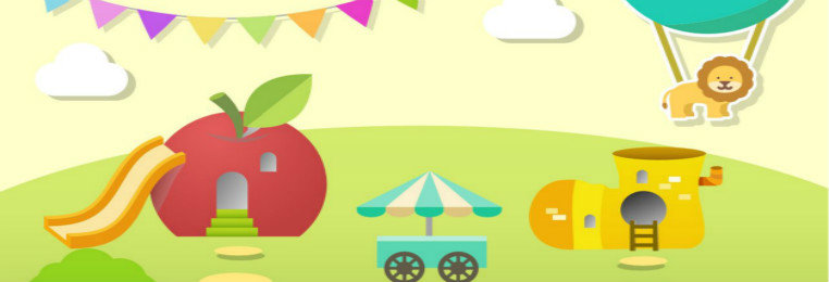 儿童智力手机游戏-最好玩的手机儿童游戏-免费儿童游戏合集