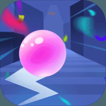 小球球跑跑