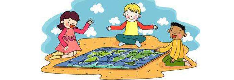 趣味拼图游戏下载-好玩的趣味拼图游戏推荐-安卓趣味拼图游戏大全