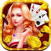 宝利棋牌app
