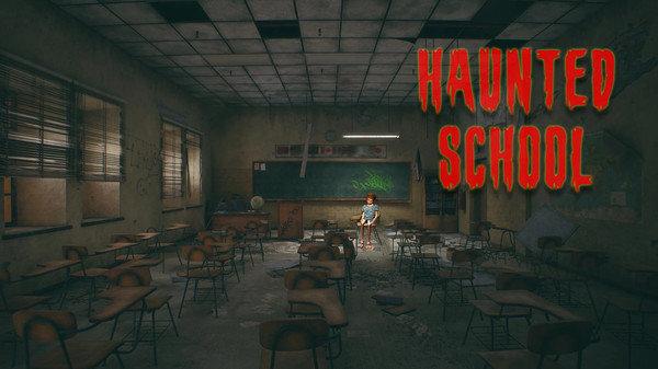 你好老师恐怖教室逃离
