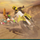 极限越野摩托车破解版